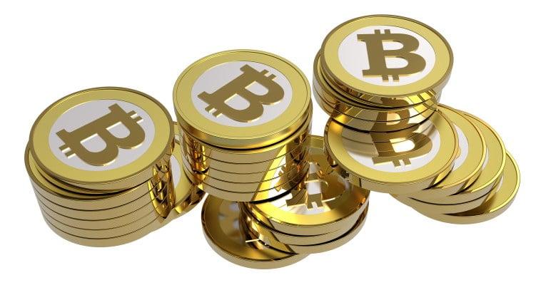 Bitcoin Nedir? Bitcoin sistemi nasıl işliyor? Bitcoin ile para kazanmak