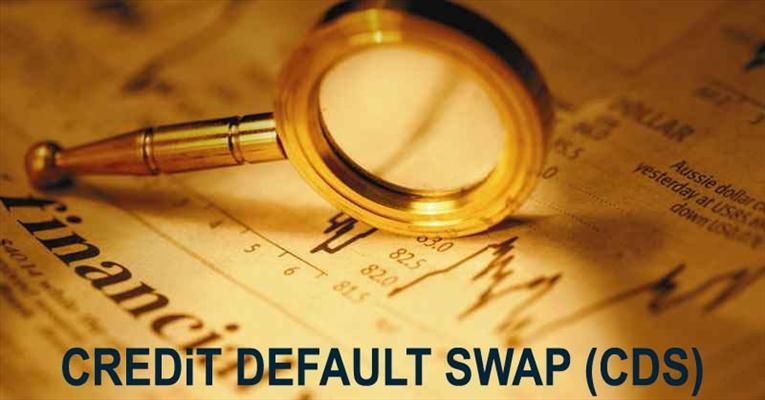 Credit Default Swap Nedir? CDS Nedir?
