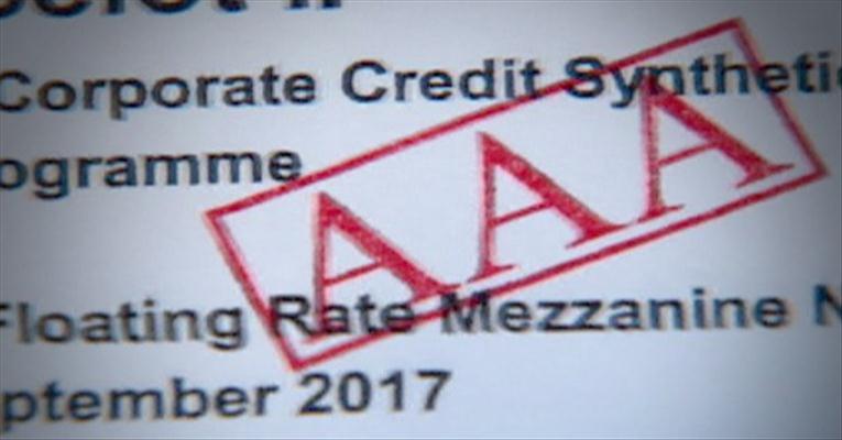 Credit Default Swap Nedir?