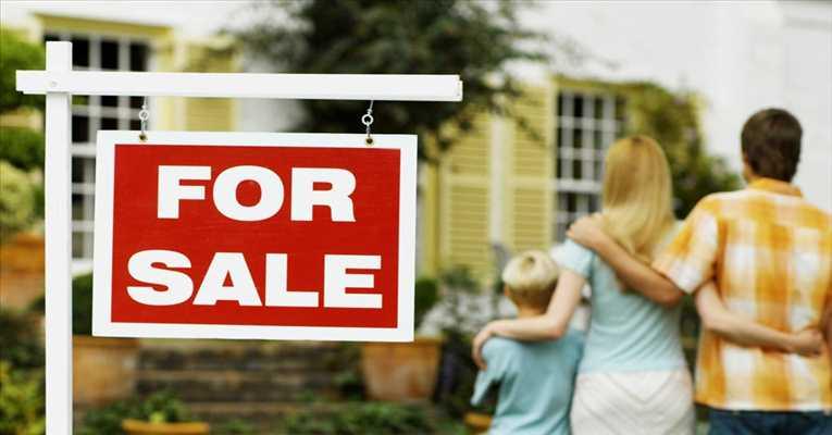 house-for-sale-bireyselyatirimci.com