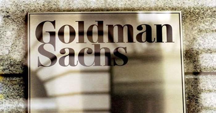 Goldman Sachs'ten Neden Ayrılıyorum?