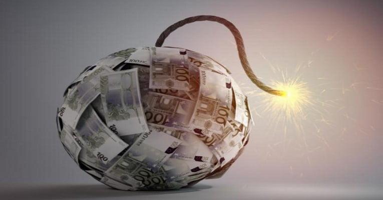 Tarihte Gerçekleşmiş En Büyük 10 Finans Balonu