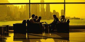 Borsa Şirketleri Genel Kurul Toplantıları