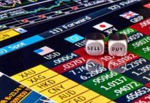 Forex Şirketleri Nasıl Para Kazanır