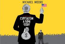 kapitalizm bir aşk hikayesi