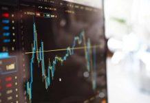 Forex Piyasalarına SPK'dan Katı Düzenlemeler