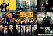 Ekonomi Filmleri