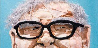 Warren Buffett'tan Zengin Olmanın 10 Yolu