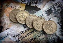 İskoçlar Gibi Tasarruf Etmenin Yolları