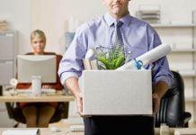 İşsiz Kalma Stresiyle 3 Adımda Baş Edin