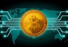 Bitcoin Nedir Bitcoin Nasıl Çalışır Türkiye'de Bitcoin